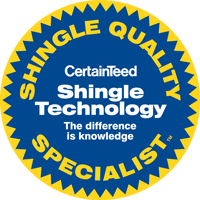 CertainTeed-Shingle-Quality-Specialist-Logo