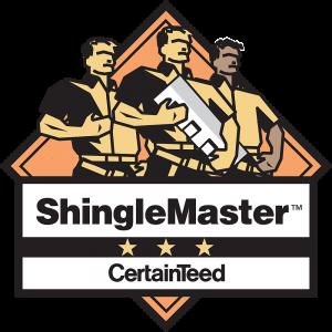Shinglemasterlogo-300x300