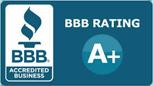 logo-transparent-bbb-a-